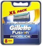 Gillette-Fusion-Proglide-borotvabetet-8db-os