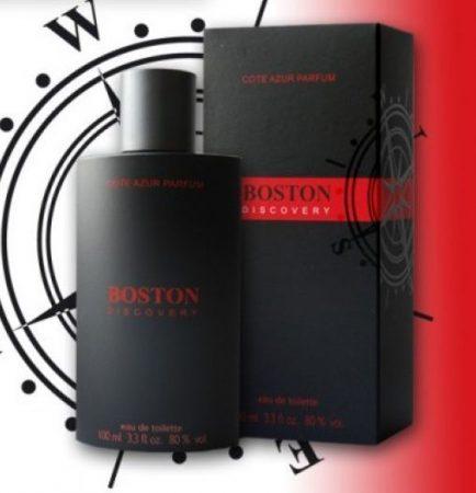 Cote-d-Azur-Boston-Discovery-Hugo-Boss-Hugo-Just-Different-parfum-utanzat