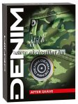 Denim-Wild-after-shave-100ml