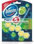 Domestos-Power-5-Lime-Wc-frissito-blokk-55g