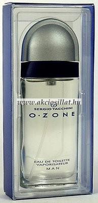 Sergio-Tacchini-Ozone-Man-parfum-rendeles-EDT-30ml