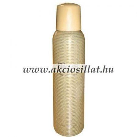 Bi-es-For-Woman-dezodor-150ml