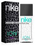 Nike-Ion-Man-parfum-EDT-75ml