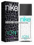 Nike-Ion-Man-parfum-EDT-75ml