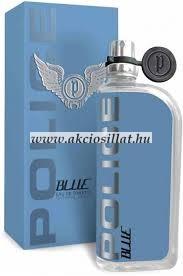 Police-Blue-parfum-EDT-30ml