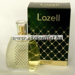 Lazell-Try-Again-Escada-Desire-Me-parfum-utanzat