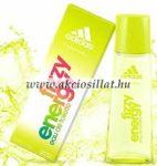 Adidas-Fizzy-Energy-parfum-rendeles-EDT-50ml