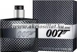 James-Bond-007-EDT-75ml