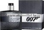 James-Bond-007-EDT-75ml