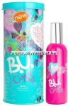 B-U-Candy-Love-parfum-EDT-50ml