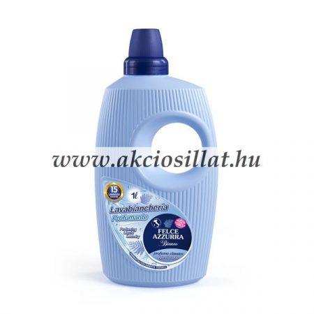 Felce-Azzurra-Classico-folyekony-mososzer-koncentratum-1000ml