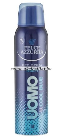Felce-Azzurra-Cool-Blue-dezodor-150ml