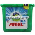 Ariel-3in1-Alpine-Mosokapszula-24db