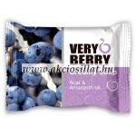 Very-Berry-acai-bogyo-es-barsonyvirag-szappan-100g