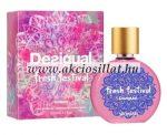 Desigual-Fresh-Festival-EDT-50ml-noi-parfum