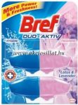 Bref-Duo-Aktiv-Wc-Gel-Utantolto-Lotus-Lavender-2-50-ml