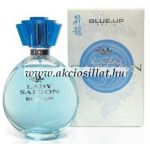 Blue-Up-Lady-Saigon-Kenzo-LEau-par-Kenzo-parfum-utanzat