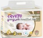 Taffy-Premium-Pelenka-2-Mini-3-6kg-38db