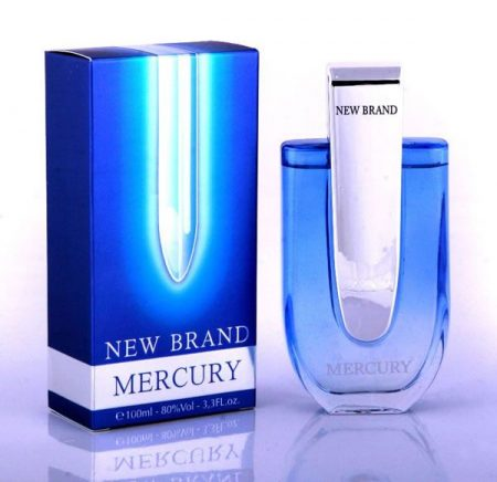New-Brand-Mercury-Men-Davidoff-Silver-Shadow-Altitude-parfum-utanzat
