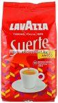 Lavazza-Suerte-szemes-kave-1kg