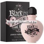 Paco-Rabanne-Black-XS-Be-A-Legend-Debbie-Harry-EDT-50ml-noi-parfum