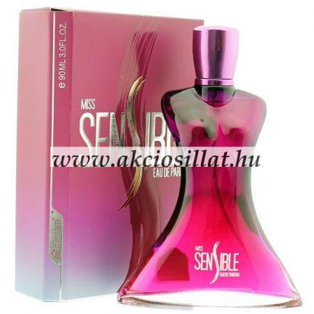 Omerta-Miss-Sensible-Jean-Paul-Gaultier-Classique-parfum-utanzat