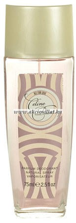 Celine-Dion-All-For-Love-deo-natural-spray-75ml