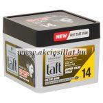 Taft-Super-Glue-Power-Gel-14-hajzsele-250ml