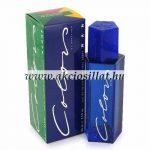 Benetton-Colors-Man-EDT-30ml