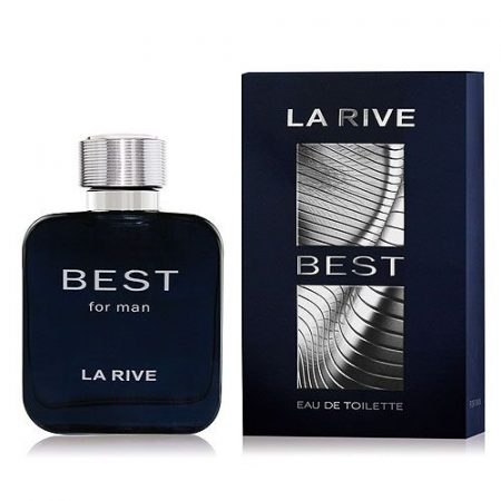 La-Rive-Best-Men-Chanel-Blue-De-Chanel-parfum-utanzat