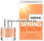 Mexx-Spring-is-Now-Woman-EDT-40ml