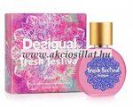 Desigual-Fresh-Festival-EDT-30ml-noi-parfum