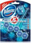 Domestos-Power-5-Ocean-Wc-frissito-blokk-55g