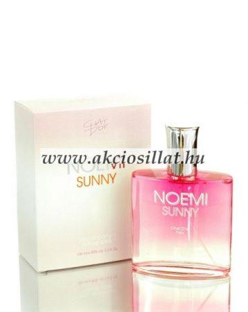 Chat-D-or-Noemi-Sunny-Naomi-Campbell-Sunset-parfum-utanzat