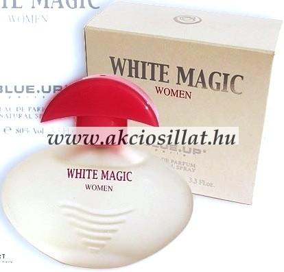 Blue-Up-White-Magic-Naomi-Campbell-Naomagic-parfum-utanzat