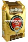 Lavazza Qualitá Oro szemes kávé 1kg