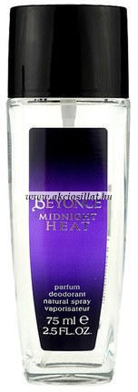 Beyonce-Midnight-Heat-deo-natural-spray-75ml