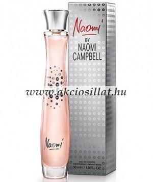 Naomi-Campbell-Naomi-parfum-rendeles-EDT-30ml