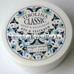 Tibolina-Classic-Kez-Testkrem-250gr