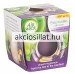 Air Wick Illatgyertya Purple Blackberry Spice 105g