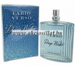 Fabio-Verso-Deep-Water-For-Man-Davidoff-Cool-Water-Man-parfum-utanzat