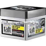 Taft-Super-Glue-Power-Gel-14-NEW-hajzsele-250ml