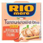 Rio-Mare-tonhal-olivaolajban-chili-paprikaval-130g