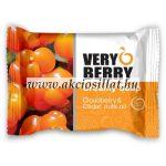 Very-Berry-torpemalna-es-cedrus-szappan-100g