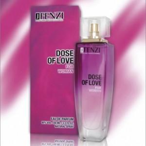 J-Fenzi-Dose-of-Love-Diesel-Loverdose-parfum-utanzat