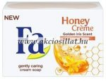 Fa-Honey-Creme-Golden-Iris-Scent-szappan-90g