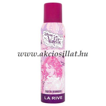 Disney-Violetta-Love-dezodor-150ml