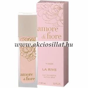 La-Rive-Amore-di-Fiore-Giorgio Armani-Mania-Pour-Femme-parfum-utanzat