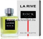 La-Rive-Rock-Man-Christian-Dior-Homme-Sport-2012-parfum-utanzat