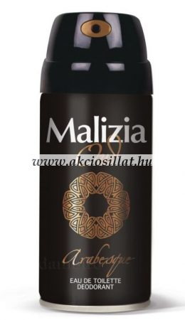 Malizia-Oud-Arabesque-dezodor-150ml